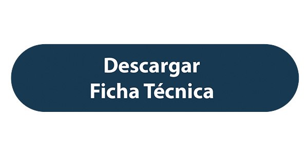 Ficha Técnica del lector decadactilar KOJAL PRIVATE LABEL de Integrated Biometrics